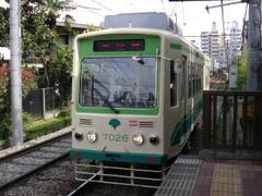 P1040461