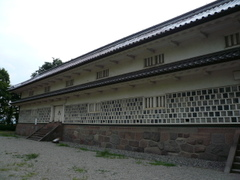 P1060269
