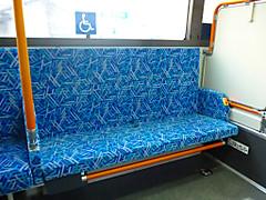 P1050205